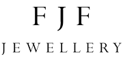 fjf_jewellery