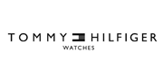 tommy_hillfiger-watches